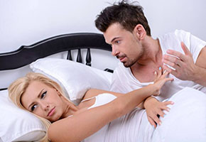 <b>成都小三调查公司 哪些证据能作为婚外情证据 当遭遇家庭暴力应该如何收集相</b>